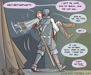 22 best images about Fire Emblem Awakening on Pinterest ...