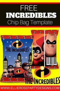 printable potato chip bag template yahoo image