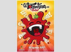 La Tomatina de Buñol 2017 Socarratcom