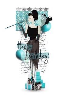 Classy Happy Birthday Wishes