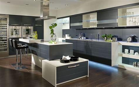 simple but home interior design house interior design kitchen kitchen and decor
