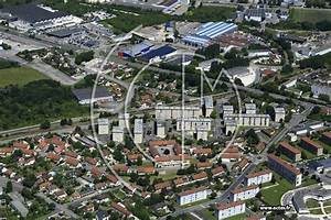 La Chapelle St Luc : google maps la chapelle saint luc 10 ~ Medecine-chirurgie-esthetiques.com Avis de Voitures