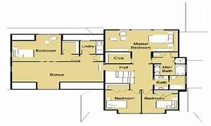 very modern house plans modern house design floor plans With modern home designs floor plans