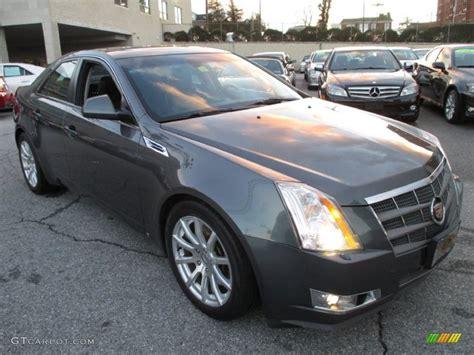 2008 Cadillac Cts Awd by 2008 Cadillac Cts 4 Awd Sedan Exterior Photos Gtcarlot