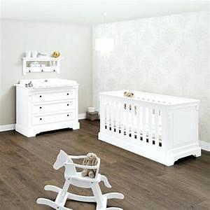 Baby Komplettzimmer Günstig : baby komplettzimmer softy ailek mobilya gunstig kaufen 3 ~ A.2002-acura-tl-radio.info Haus und Dekorationen