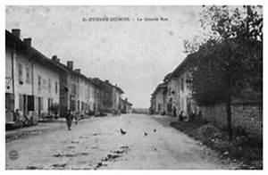 St Etienne Du Bois : historique mairie de st etienne du bois ~ Medecine-chirurgie-esthetiques.com Avis de Voitures