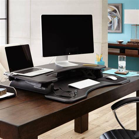 Varidesk Standing Desk by Pro Plus 36