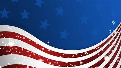 Flag Patriotic American Stars Stripes America 3d