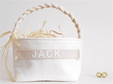 adorable handmade easter basket designs style motivation