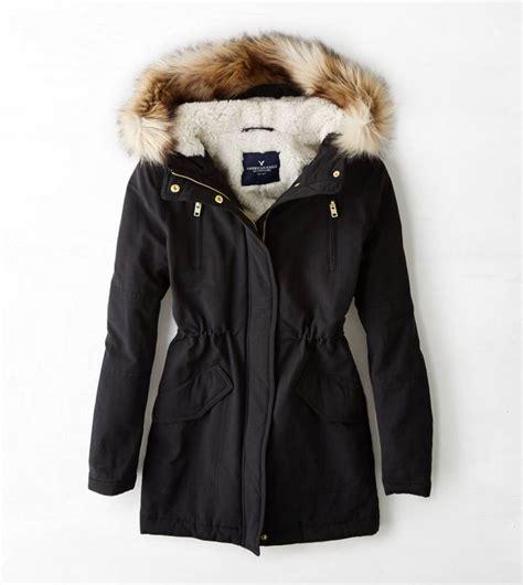 ideas  winter jackets  pinterest winter