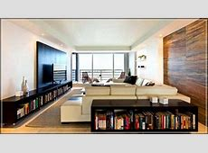 What You Will Get in Apartment Interior Design Blog Home