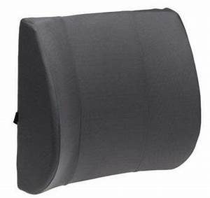 buy an orthopedic contour pillow fit you best pillow With back pain from pillow