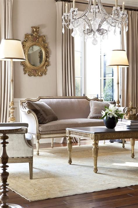 As people move away from so how do you incorporate elements of victorian design without looking like your living room is straight. 31 Victorian Living Room Design Ideas