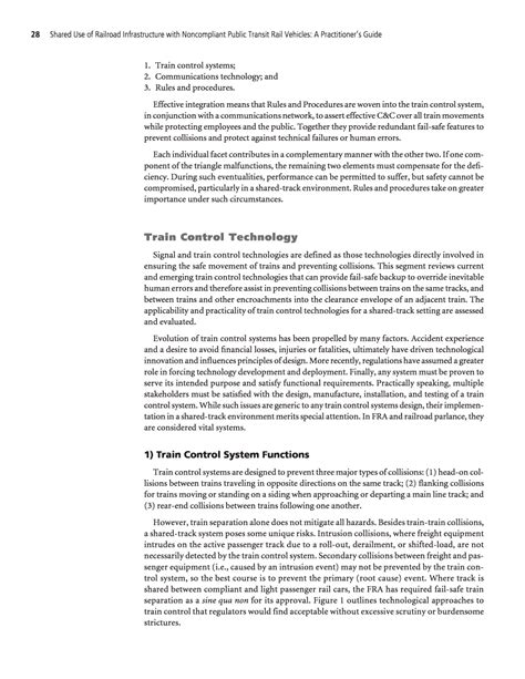100 3 types of resumes 20 resume objective