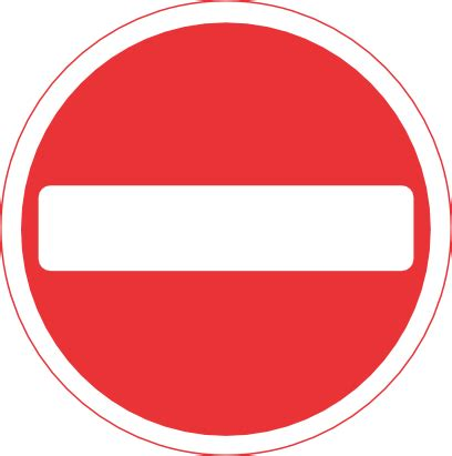 stop sign png stop sign transparent background freeiconspng