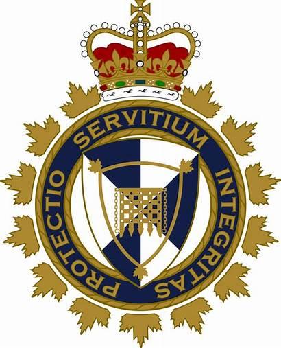 Border Canada Services Agency Badge Cbsa Government