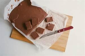 Ciocolată de casă neagră, adevărată, pură - la taifas