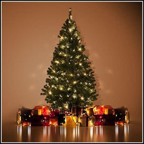 weihnachtsbaum mit beleuchtung weihnachtsbaum mit beleuchtung kaufen beleuchthung
