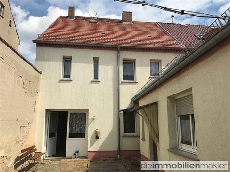 Garten Kaufen Lübbenau by Kleines Stadthaus Inmitten Dahme Mit Eigenem Gar