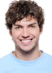 HD wallpapers short curly boy hairstyles