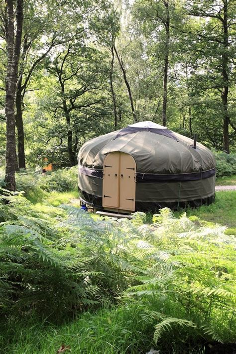 17 Best Images About Prepper Bug Out Shelters