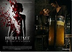 Tribuspective: Perfume: The Story Of a Murderer (2006) or ...