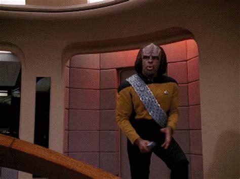 animated star trek enterprise gifs   animations