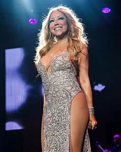 Lionel Richie, Mariah Carey joining forces for 2017 tour ...