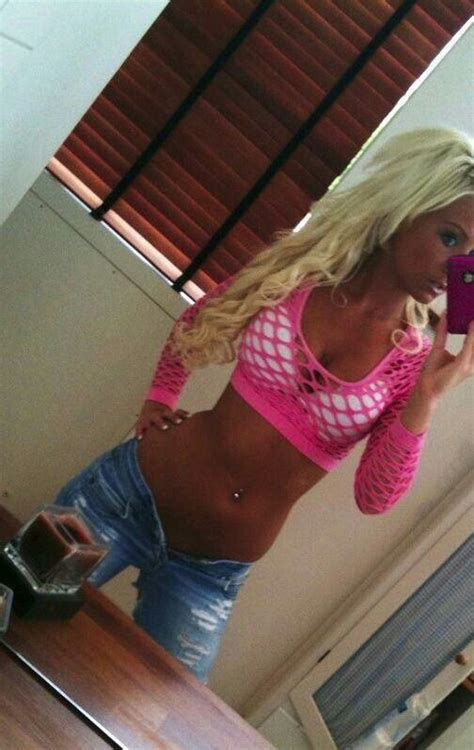 Best Crazy Selfies Images On Pinterest Funny Photos