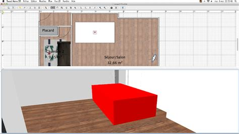 canapé sketchup home 3d forum view thread croix sur meubles