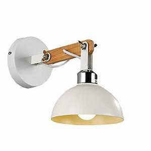 Lampe Für Fensterbank : lampe auf holz montieren 2017 07 28 18 42 00 erhalten sie entwurf inspiration f r ~ Sanjose-hotels-ca.com Haus und Dekorationen