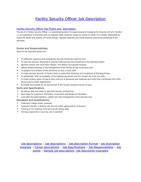 Best Price Resume Reviews by 100 Harvey Norman U0027s Security Chief 100 Best