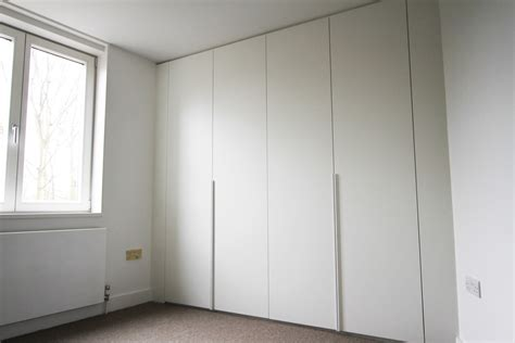 Bedroom White Wardrobes by Fitted Wardrobes Bedroom Furniture Bespoke
