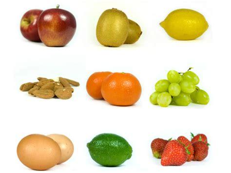 foods   bloating boldskycom