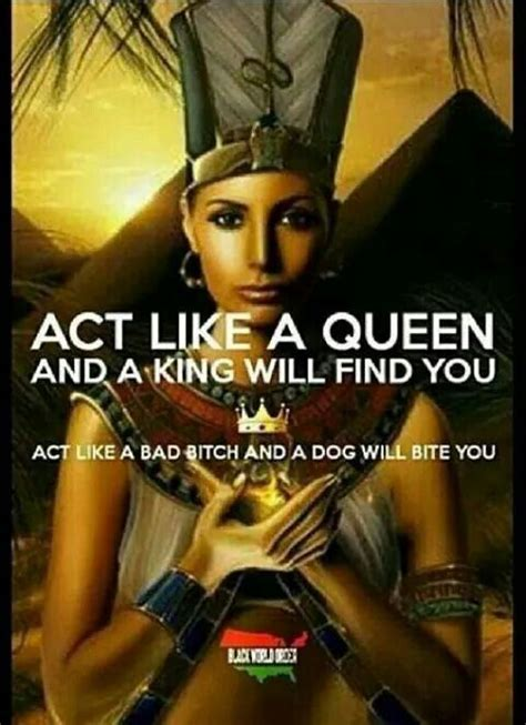 King And Queen Memes - why we re not feeling the respectability memes trend black girl with long hair