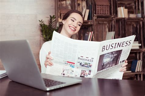 40 Press Release Examples From The Pros