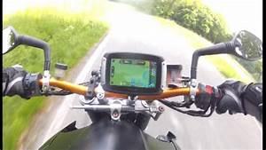 Tomtom Rider 1 Test : tomtom rider 410 test youtube ~ Jslefanu.com Haus und Dekorationen
