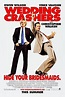 Wedding Crashers - Wikipedia