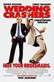 Wedding Crashers - Wikipedia