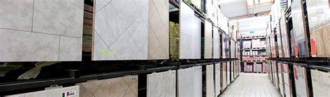 cr馘ence mosaique cuisine faience murale cuisine maison design sphena com