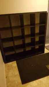 Bookcases Winnipeg by Ikea Buy Or Sell Bookcases Shelves In Winnipeg