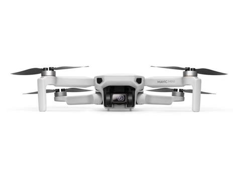 dji mavic mini features camera specs price leaked
