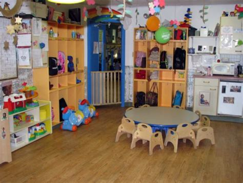 ranchlands learning centre in calgary infant toddler 715   1339543269 classroom