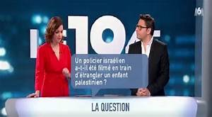 M6 En Direct : video m6 d monte en direct un mensonge sur isra l le monde juif ~ Maxctalentgroup.com Avis de Voitures