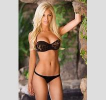 Best Beautiful Women Images On Pinterest The Body Beautiful Women And Determination