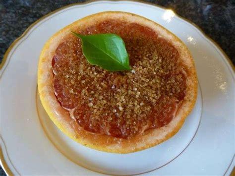 roux cuisine recette recettes de sucre de cuisinebassetempérature com