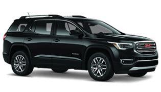 passenger minivan rental group travel  sixt rent  car