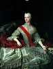 Jeanne-Élisabeth de Holstein-Gottorp — Wikipédia