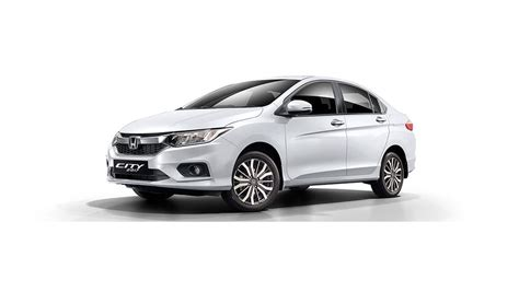 Honda City Backgrounds by Honda City Colours In India 5 City Colour Images Carwale