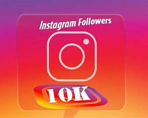 Why to purchase inexpensive instagram likes now india Buy